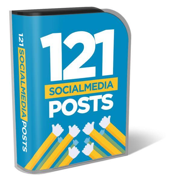 Tipps für Facebook Posts